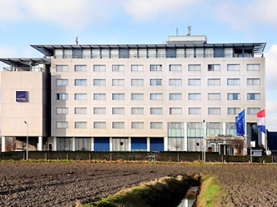 Novotel Amsterdam Airport(Special Offer)