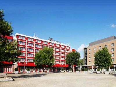 Nh Maastricht (Superior)
