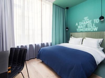 Comfort Hotel Karl Johan