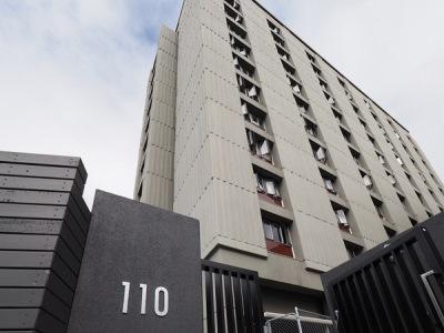 exterior view - hotel zest ok auckland - auckland, new zealand