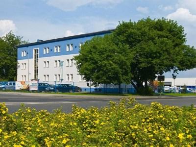 Focus Bydgoszcz (Ro) (Non Refund)