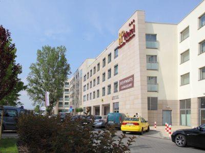 Pulawska Residence (Min Stay)
