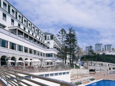 Vila Gale Ericeira