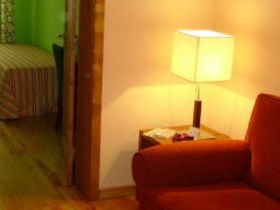 Auris Apartments