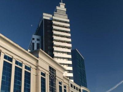 Grand Kazan