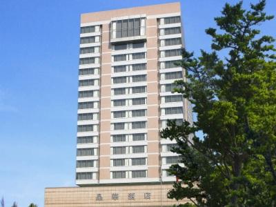 台北晶華酒店 (尊貴房)