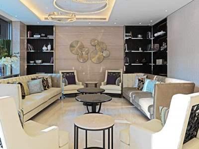 lobby - hotel k hotel songjiang - taipei, taiwan