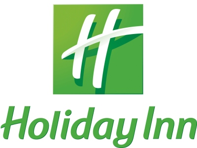 Holiday Inn Jamaica Queens-Jfk Airport