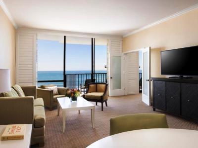 bedroom 4 - hotel del coronado, curio collection by hilton - coronado, united states of america