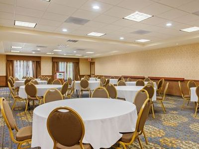 conference room - hotel homewood suites fairfield napa valley - fairfield, california, united states of america