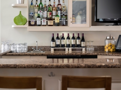 bar - hotel hilton garden inn irvine e lake forest - foothill ranch, united states of america