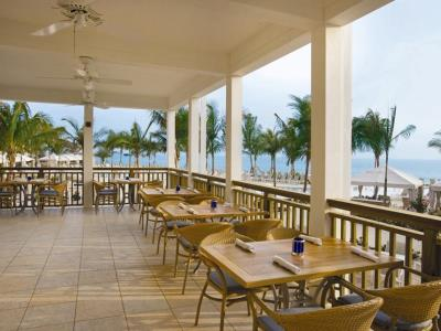 restaurant - hotel south seas island resort - captiva, united states of america
