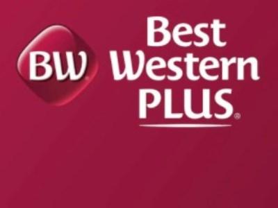 Best Western Plus Lawrenceburg