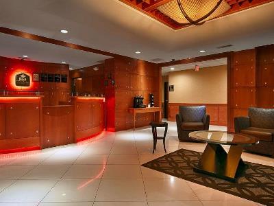Best Western Flowood Inn And Suites
