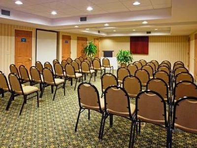 conference room - hotel homewood suites by hilton eatontown - eatontown, united states of america
