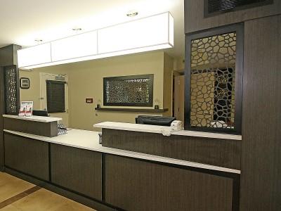 Candlewood Suites Newport News Yorktown