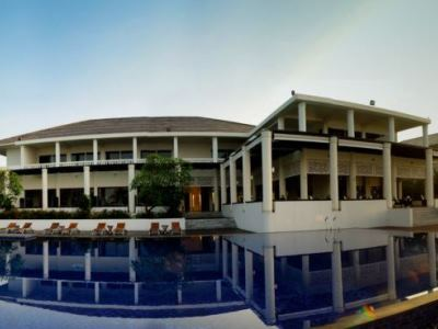 Princess D'An Nam Resort And Spa