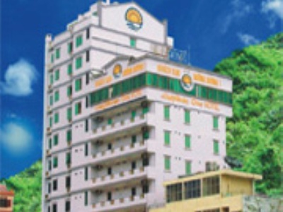 Sunflower One Hotel