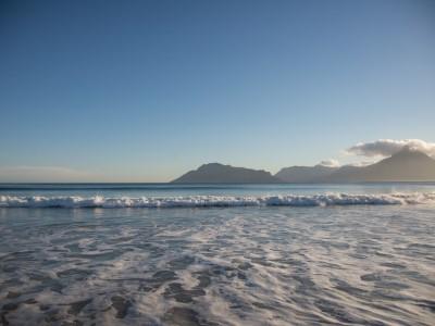 beach - hotel last word long beach - cape town, south africa
