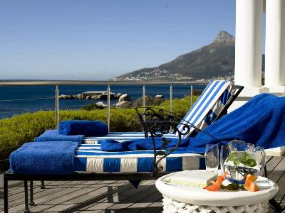 spa 2 - hotel twelve apostles hotel and spa - cape town, south africa